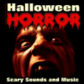 Thumbnail Halloween Horror - Scary Sounds and Music (Halloween Sound Effects)