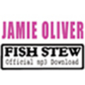 Thumbnail Jamie Oliver - Fish stew song
