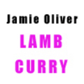 Jamie Oliver - Lamb Curry Song