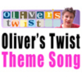 Oliver´s Twist Theme Song (Jamie Oliver)